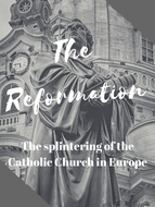The-Reformation.pdf