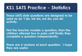 Year-2---Statistics-and-Measurement-Questions.pdf