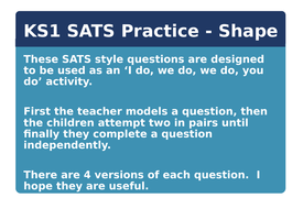 Year-2---Shape-questions.pptx