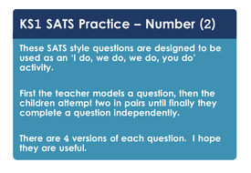 Year-2---Number-questions-(2).pdf