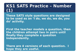 Year-2---Number-questions-(1).pptx