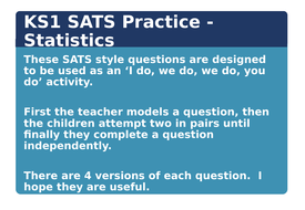 Year-2---Statistics-and-Measurement-Questions.pptx