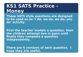 Year-2---Money-questions.pptx