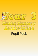Year-3-Mastery---Pupil-Pack.pptx