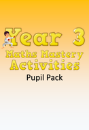 Year-3-Mastery---Pupil-Pack.pdf
