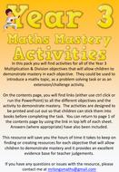 Year-3-Mastery---Multi---Div.pdf