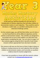 Year-3-Mastery---Multi---Div.pptx