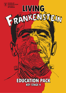 Living-Frankenstein-Key-Stage-4-resources.pdf
