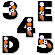 preview-for-sporty-alphabet-and-numbers-clip-art.jpg