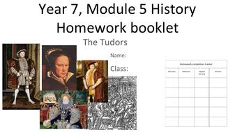 Primary homework help tudors food