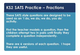 Year-6---Fractions.pdf