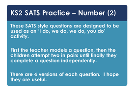 Year-6---Number-questions-(2).pdf