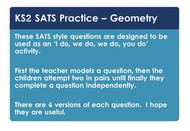 Year-6---Geometry.pdf
