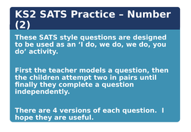 Year-6---Number-questions-(2).pptx