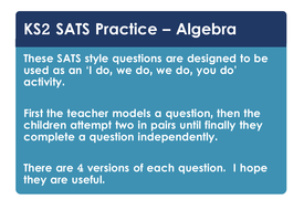 Year-6---Algebra-and-Time.pdf