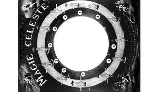 magic-hands-wheel.pptx