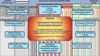 GCSE-PE---Assessment-Tracking---Monitoring-Program---Info---Example-Book.pdf