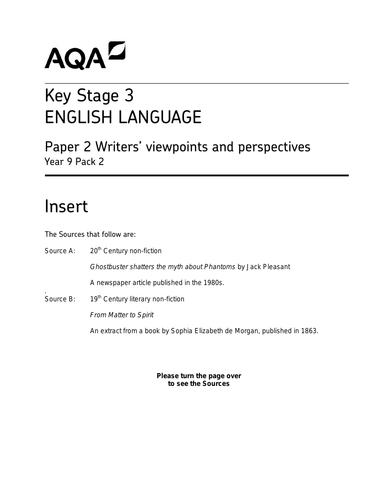pdf, 151.63 KB