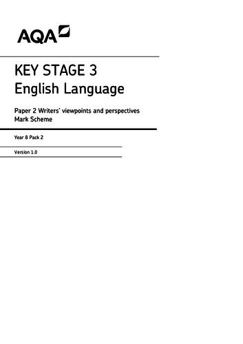 pdf, 374.77 KB