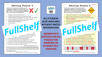 Editing-Proofreading-Preview2..pdf