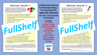 Editing-Proofreading-Preview1..pdf