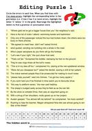 Editing-Proofreading-Worksheets..pdf