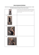 Dance-components-Worksheet.docx