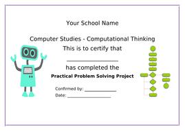 KS3-Computational-Thinking-Certificate.docx