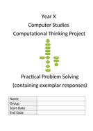 KS3-Computational-Thinking-Project-with-examplars.docx
