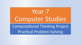 KS3-Computational-Thinking-Project.pptx