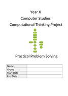 KS3-Computational-Thinking-Project.docx