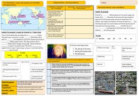 problem of homelessness essay worksheets