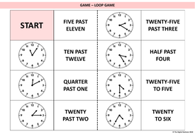 Year-2---GAME---Time-Loop-Game.pdf
