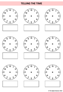 Year-2---TEMPLATE---Blank-clocks.pdf