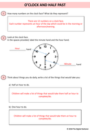 Year-2---ANSWERS---O'clock-and-half-past.pdf