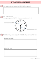 Year-2---WORKSHEETS---O'clock-and-half-past.pdf