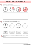 Year-2---WORKSHEETS---Quarter-past-and-quarter-to.pdf