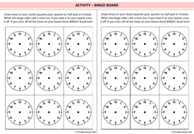 Year-2---ACTIVITY---Time-Bingo---Quarter--half-and-hour-intervals.pdf