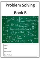 Problem-Solving-Book-B.pdf
