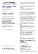 Lesson 1 - Poems.docx