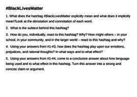 Lesson 5 - Hashtags Group Task.docx
