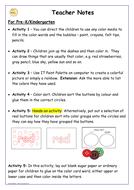 Teacher-Notes-on-Colors-Activitiy.pdf