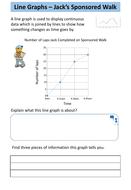 year-4-statistics-week-2-set-3.pdf