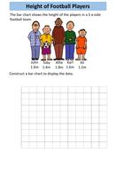 year-4-statistics-week-2-set-1.pdf