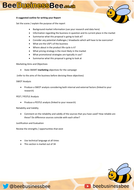 Suggested-Outline-of-Report.pdf