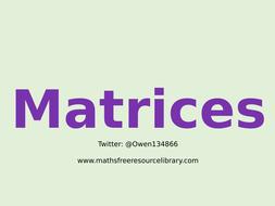6)-Matrices.pptx