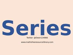 3)-Series.pptx