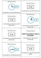 5.-Y4-Time---Finding-the-duration-Loop-cards-ANSWERS-.pdf