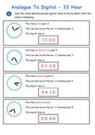 3.-Y4-time---analogue-to-digital-12-hour-ANSWERS.pdf