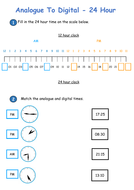 4.-Y4-time---analogue-to-digital-24-hour-.pdf